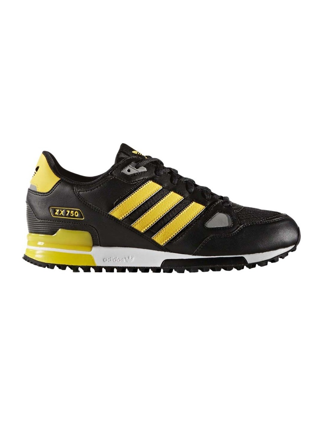 new style 7ce36 b54e1 nuove adidas zx 750