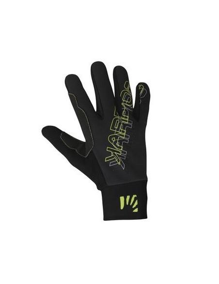 Karpos Race Gloves