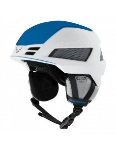 Casco Dynafit ST White/Legion