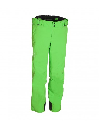 Phenix Matrix Pant