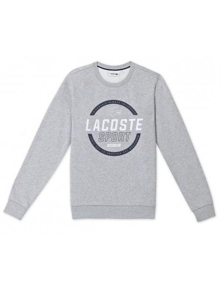 Lacoste Sweater Men