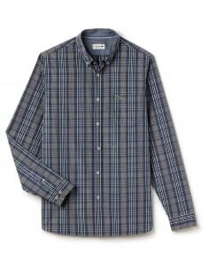 Camicia Lacoste Uomo