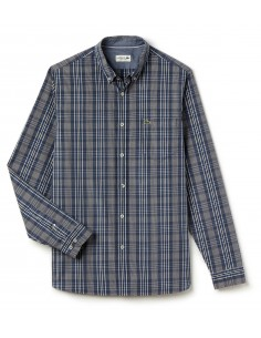 Lacoste shirt uomo