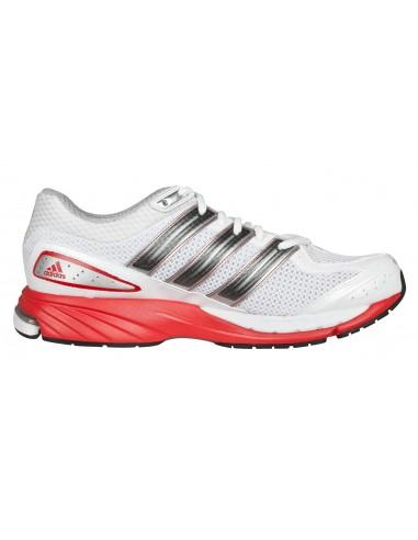 Scarpa Adidas Resp Cush 21m