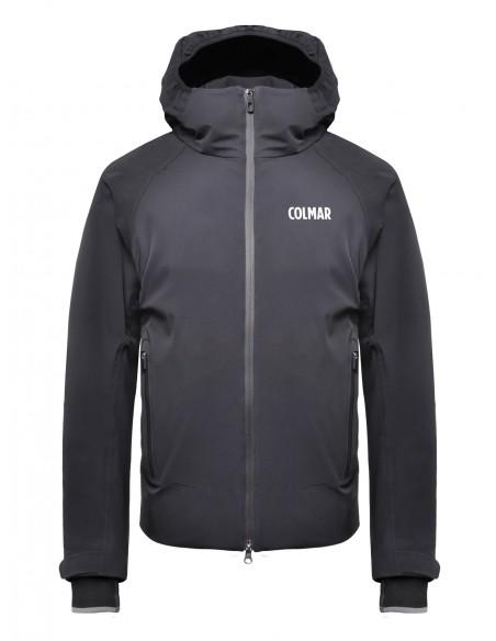 Colmar 1322 Ski Jacket