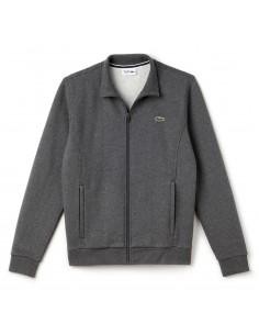 Sweatshirt Lacoste Men SH7616 Bitume