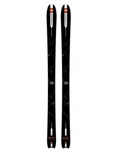 Dynastar Mythic Vertical 87