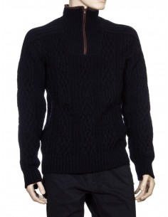 Maglione Uomo Dale of Norway Henningsvaer
