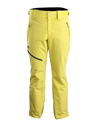 Pantalone Descente Nitro