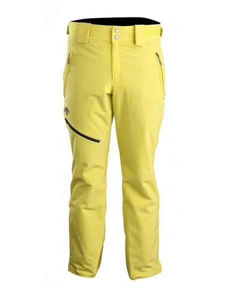 Pantalone sci Descente Nitro