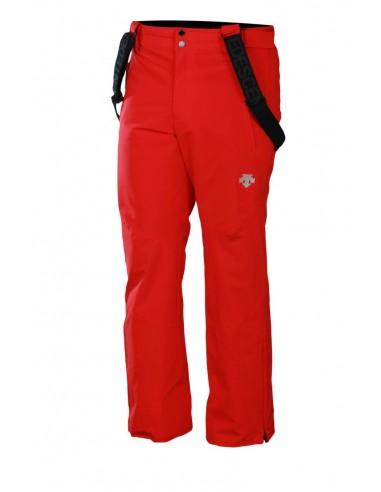 Pantalone Descente Devon