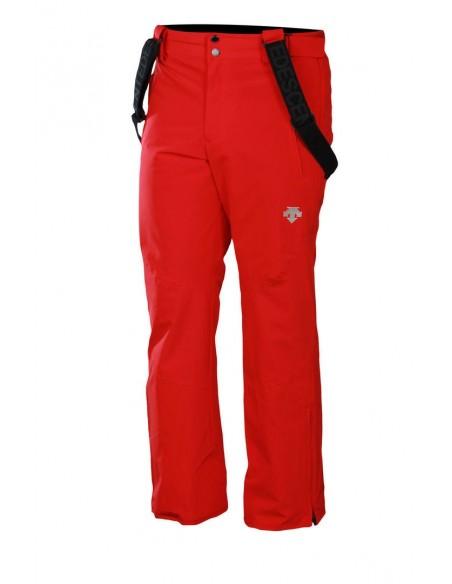 Pantalone sci Descente Devon