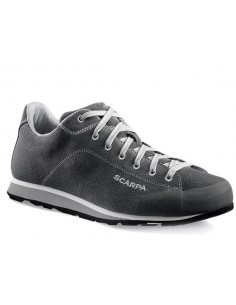 Scarpa Margarita Dark Grey