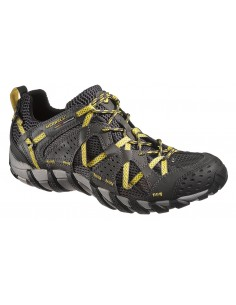 Merrell Waterpro Maipo