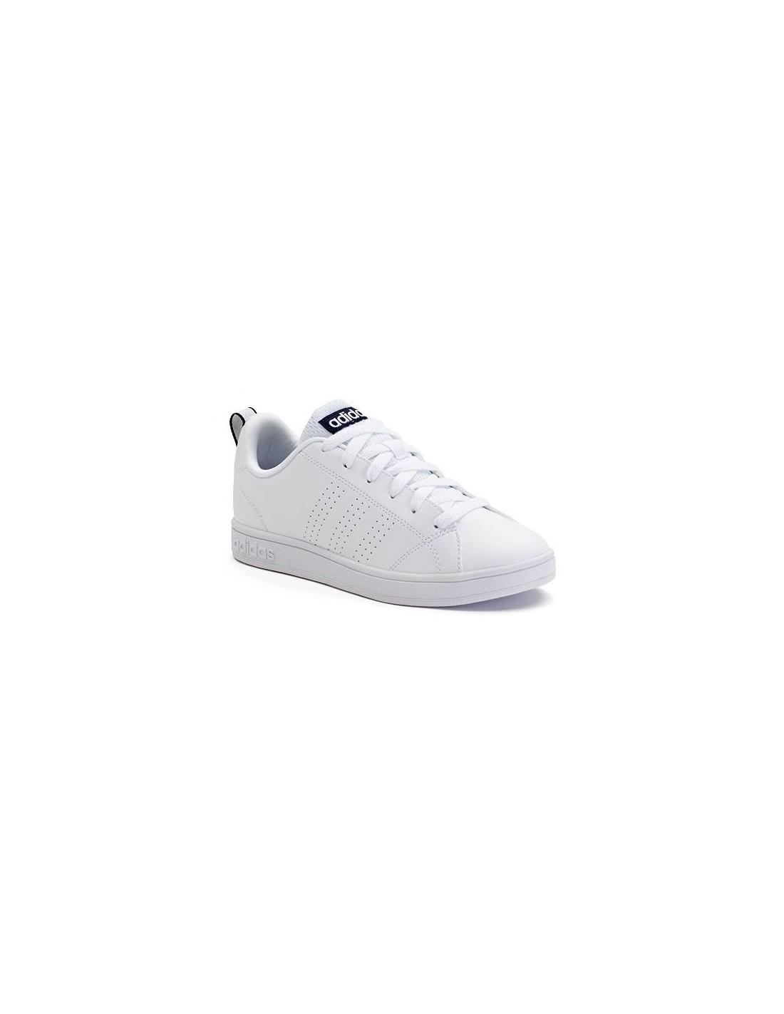 b0c2431c8821 Adidas Advantage Clean VS