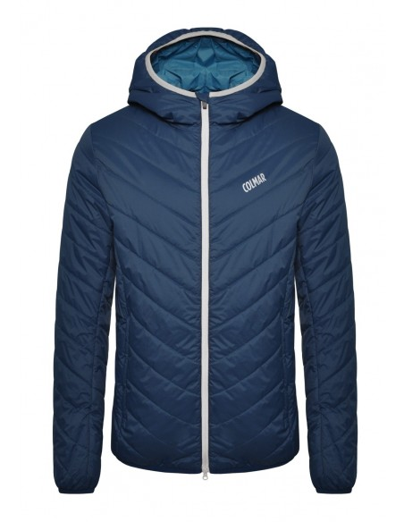 Jacket Colmar Men 146