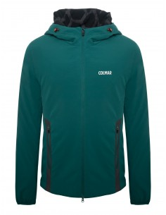Jacket Colmar Men Graphene Plus 197