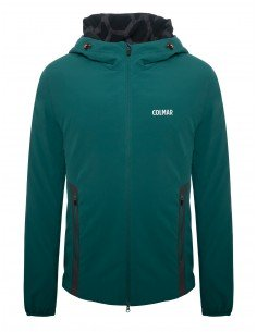 Jacket Colmar Graphene Plus G+ men