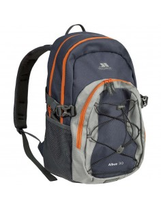 Trespass Albus 30 Grey