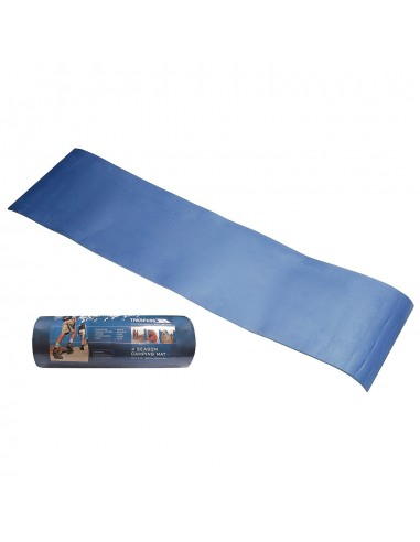 Trespass 4 season mat
