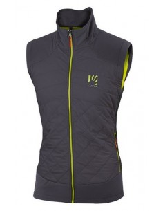 Gilet Karpos Lastei Light Vest