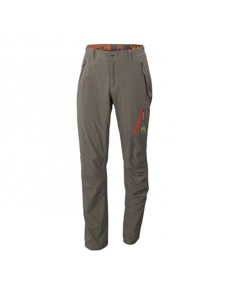 Pantalone Sportful Karpos Remote Zip Off
