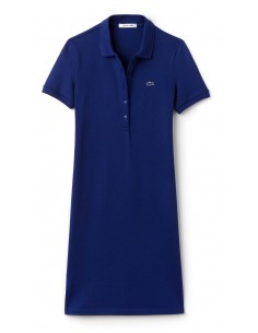 Lacoste Dress EF8078 Oceane