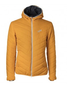 Jacket Colmar Men