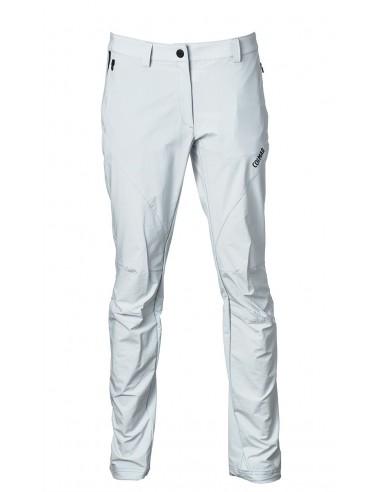 Pantaloni Colmar da Donna