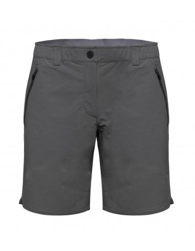 Pantaloncini Colmar da donna