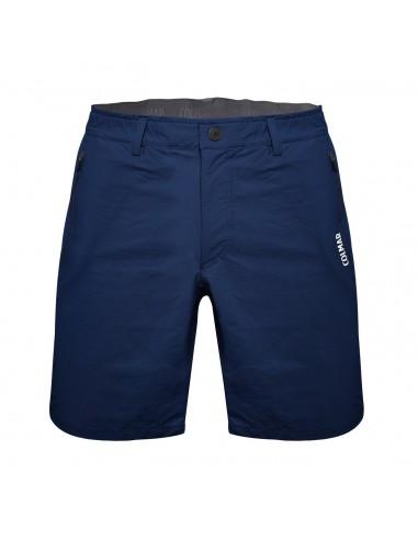 Pantaloncino Colmar da uomo