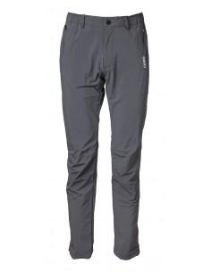Pantalone Colmar da uomo