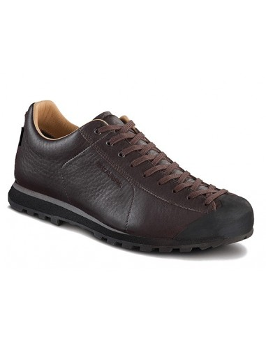 Scarpa Mojito Basic GTX Dark Brown