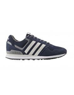 Adidas 10K Blu