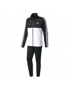 Adidas Back 2 Basics 3-Stripes