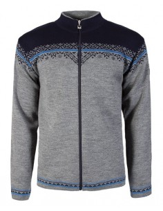 Maglione Uomo Dale of Norway Nordlys