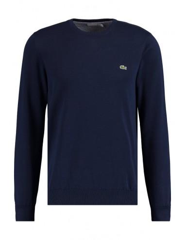 Pullover Lacoste Men Coton