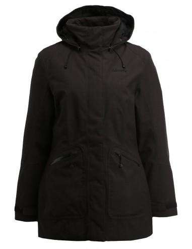 Jacket Schoffel Insulated Sedona W