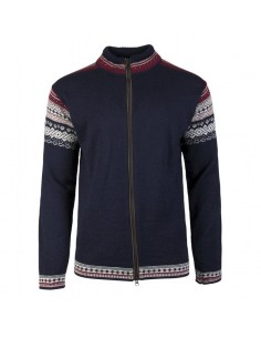 Maglione Uomo Dale of Norway Bergen