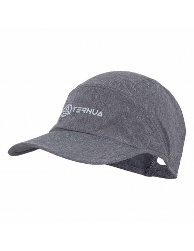 Cappellino Ternua Virty