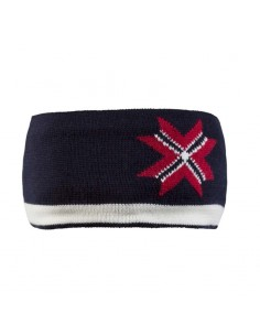 Dale of Norway Olympic Passion Headband