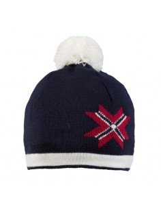 Dale of Norway Olympic Passion Hat