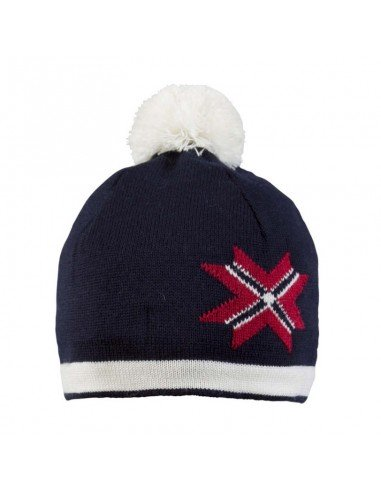 Cappellino Dale of Norway Olympic Passion