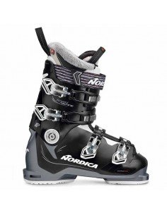 Nordica Speedmachine 85 W 2018