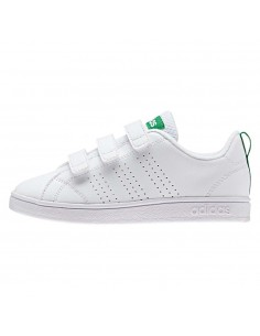Adidas Advantage Clean Cloudfoam C