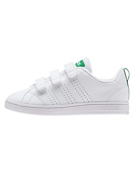 Adidas Neo Advantage Clean Cloudfoam CMF C