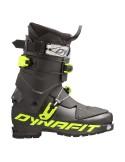 Dynafit TLT Speedfit