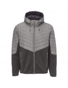 Giacca Schoffel Hybrid Jacket Turin1