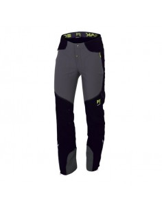 Pantalone Karpos Express 200