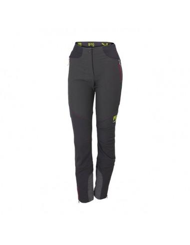 Pantalone Karpos Express 200 W